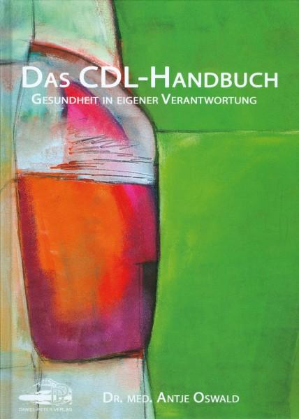 Das CDL-Handbuch - Gesundheit in eigener Verantwortung