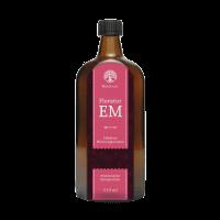 Floratur EM - Effektive Mikroorganismen - 510ml