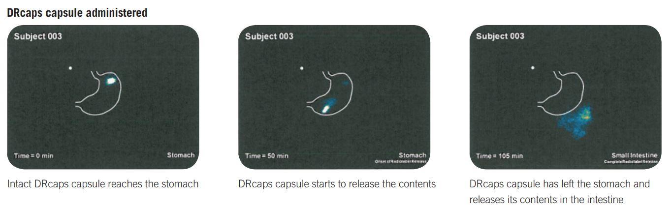 DRcaps-innovative-Kapseln-Basicum-Natron-und-Sango-KoralleJscvlY8iEeeFh