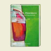 Das CDL-Handbuch, Gesundheit in eigener Verantwortung