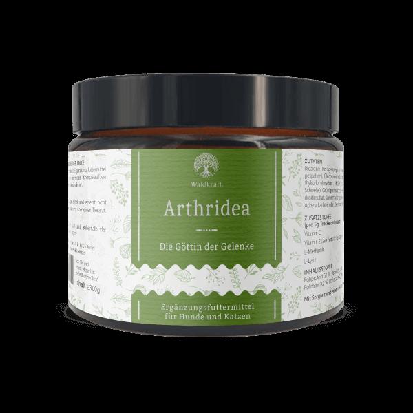 Arthridea – Die Göttin der Gelenke – 300g